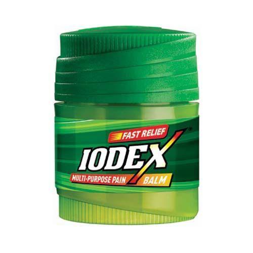 IODEX 40ML